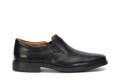 Unstructured Unsheridan Go Clarks Dress Shoes