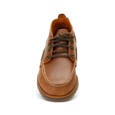 sperry-top-sider-mens-a-o-mini-lug-chukka-boots-tan-leather-front