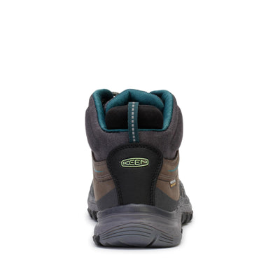 keen-womens-hiking-boots-terradora-mid-leather-waterproof-mushroom-magnet-1017750-heel