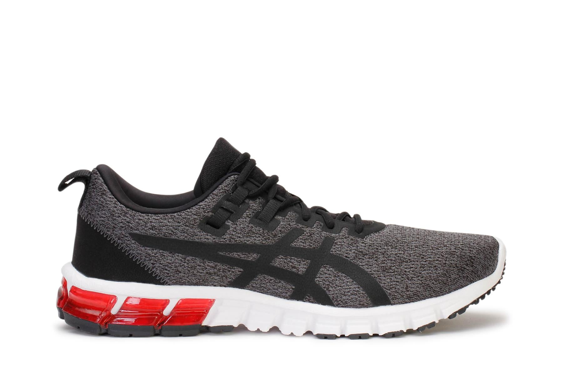 asics-mens-running-sneakers-gel-quantum-90-dark-grey-black-main