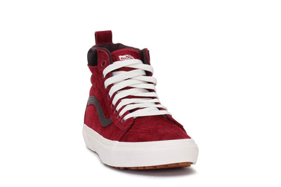 vans-mens-sneakers-sk8-hi-mte-biking-red-chocolate-torte-vn0a4bv7xkl-opposite
