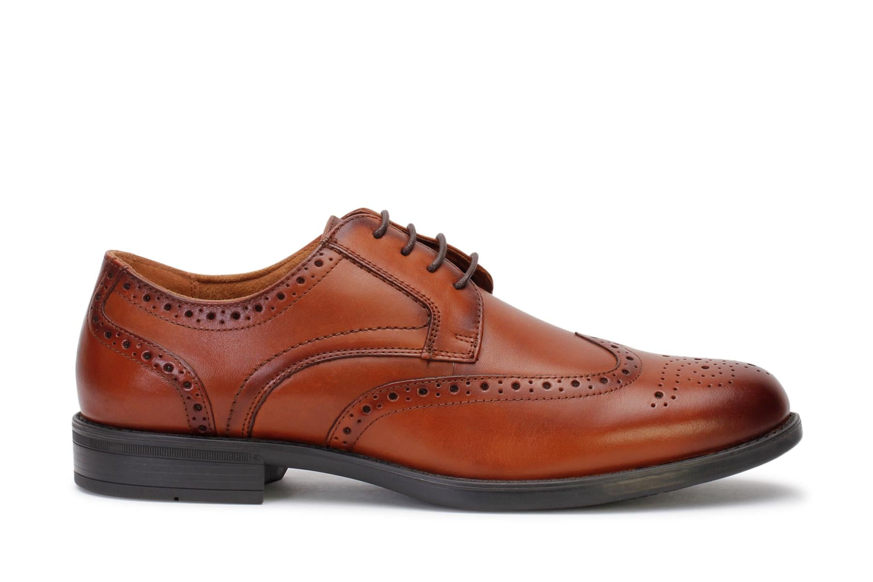 florsheim-mens-dress-shoes-midtown-wingtip-oxford-cognac-leather-main