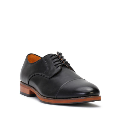Blaze Florsheim Dress Shoes
