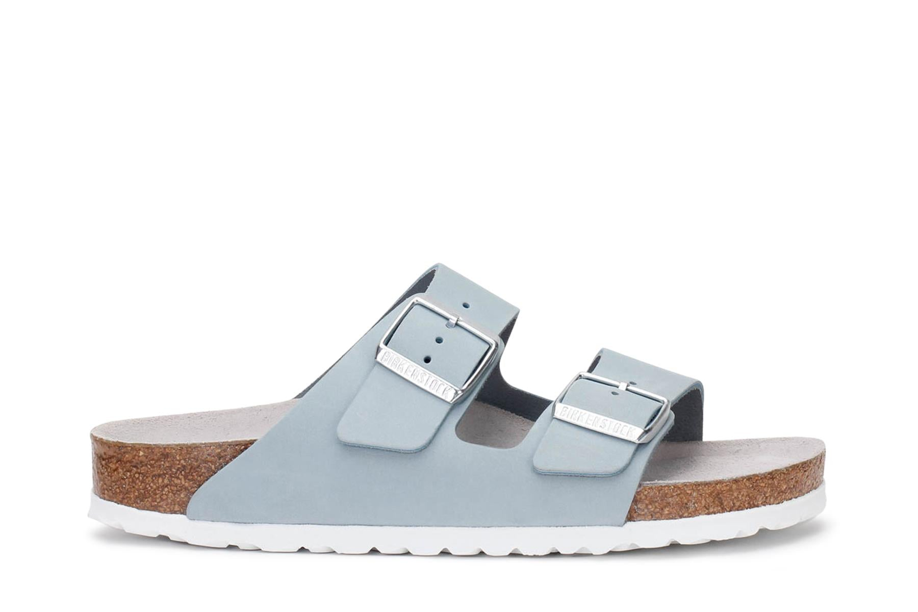 birkenstock-womens-sandals-arizona-bs-sky-1014059-main