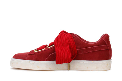 puma-womens-suede-heart-celebrate-fashion-sneakers-red-dahila-365561-02-opposite
