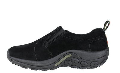 merrell-mens-slip-on-shoes-jungle-moc-black-waterproof-j52929-opposite