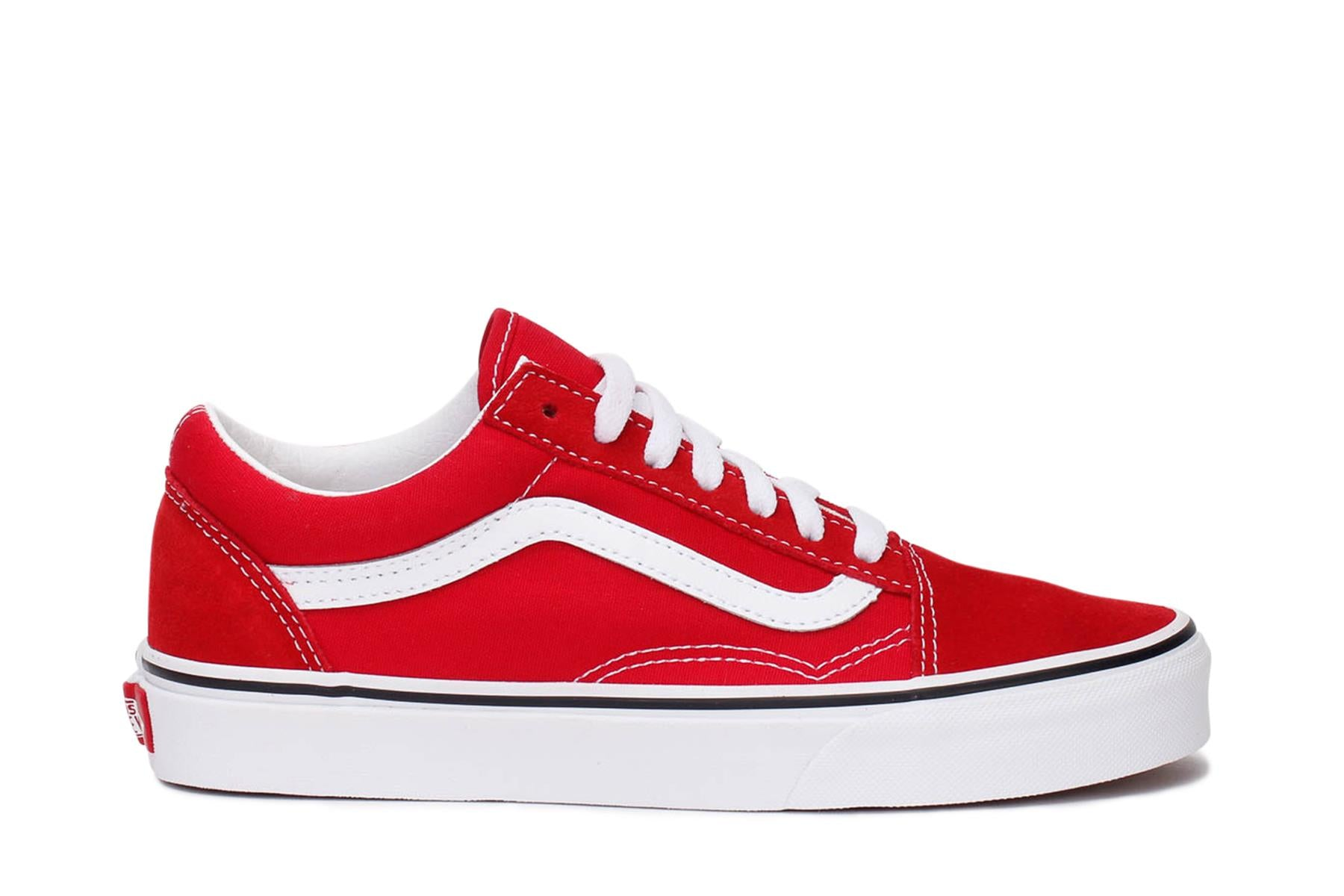 vans-mens-old-skool-sneakers-racing-red-true-white-vn0a4bv5jv6-main