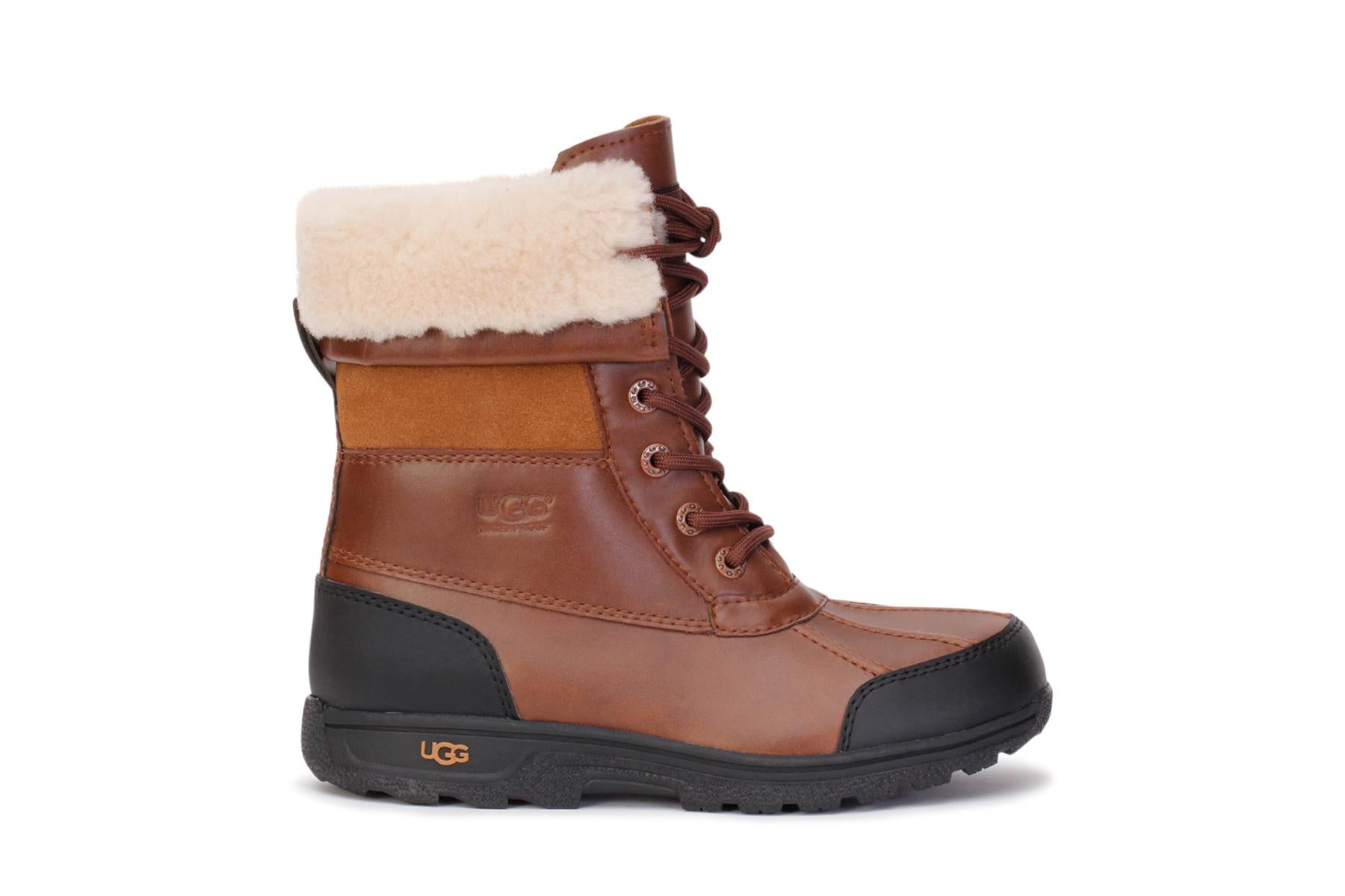 Butte II CWR UGG Boots