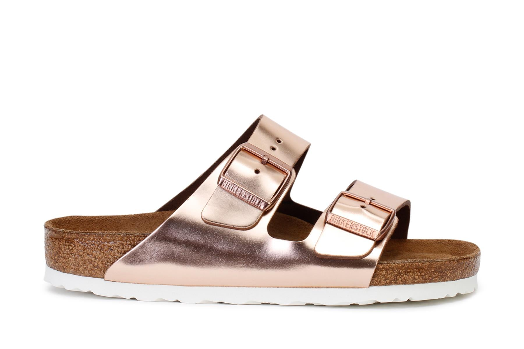 birkenstock-womens-slide-sandals-arizona-bs-metallic-copper-952091-regular-fit-main