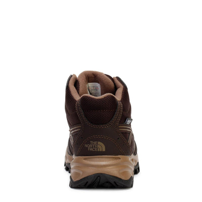 the-north-face-kids-mid-boots-jr-hedgehog-waterproof-brown-brown-0cj8qysl-heel