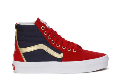 vans-x-marvel-mens-sk8-hi-sneakers-captain-marvel-true-white-vn0a38geubi-main