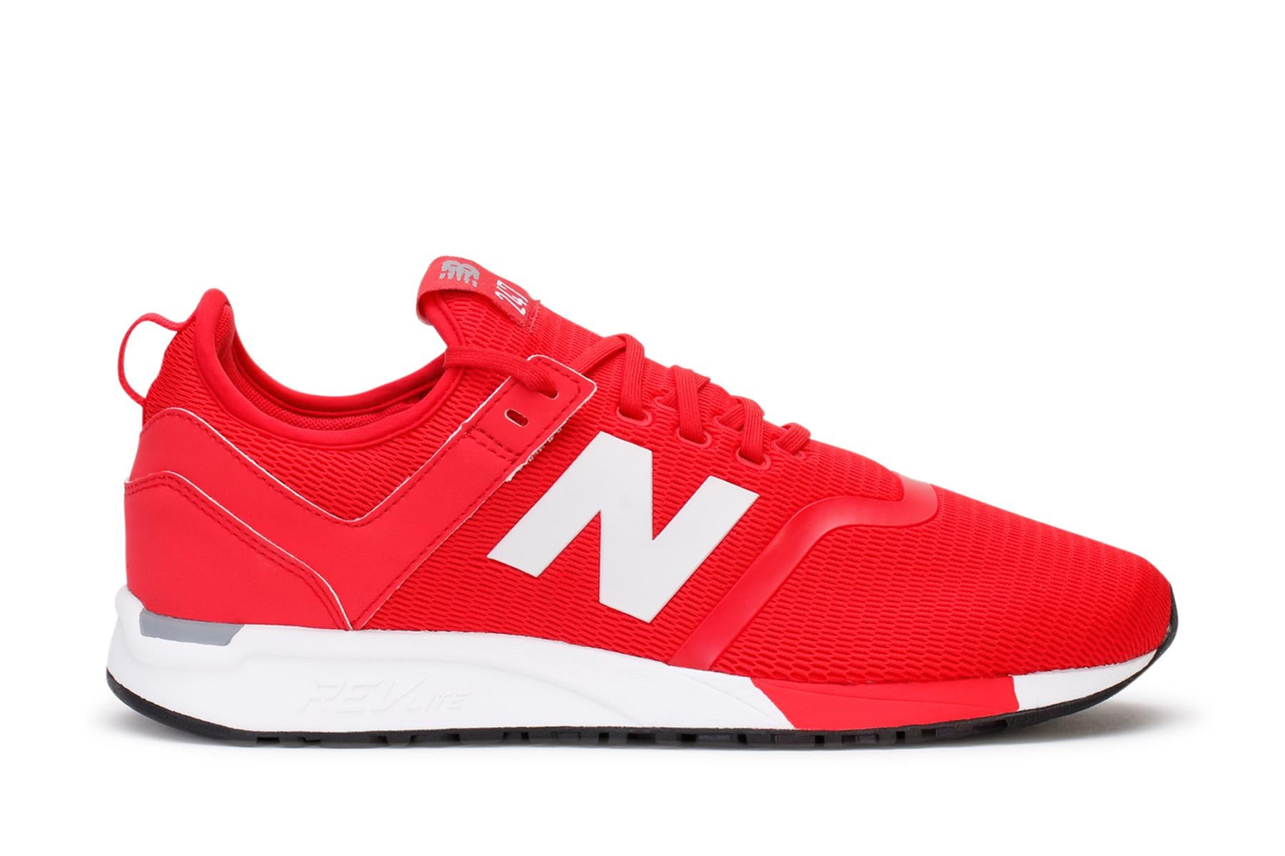 247 Decon New Balance Sneakers