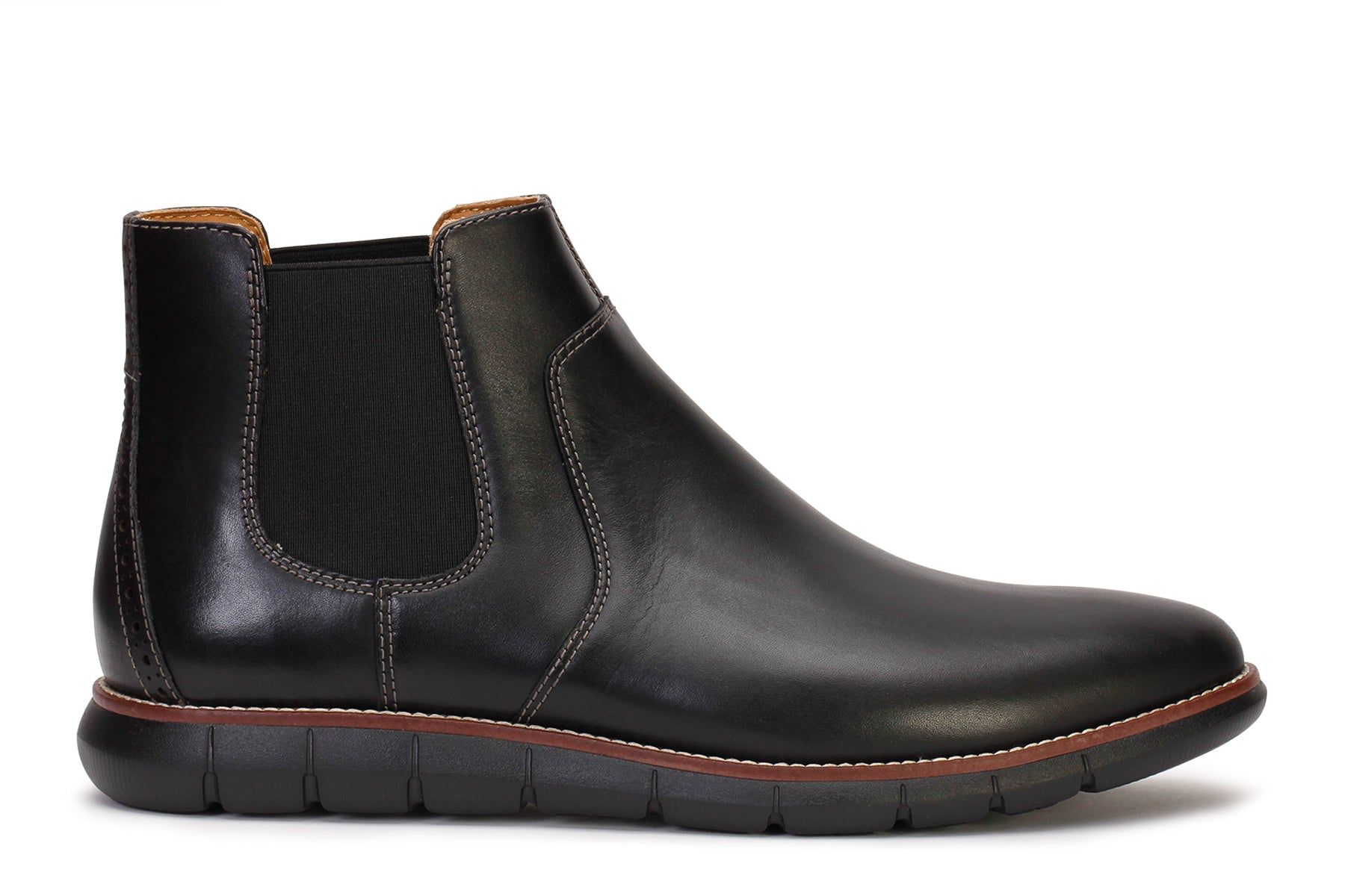 Holden Chelsea Boot