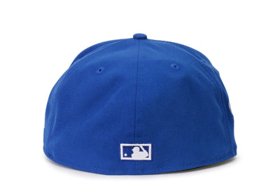 59Fifty Fitted Los Angeles Dodgers ASG 1959
