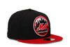 59Fifty Fitted New York Mets