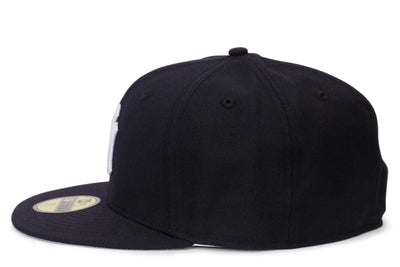 59Fifty Fitted NY Yankee