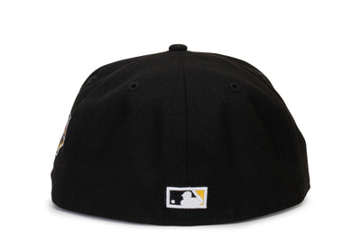 59Fifty Fitted Pittsburgh Pirates 2006 ASG.