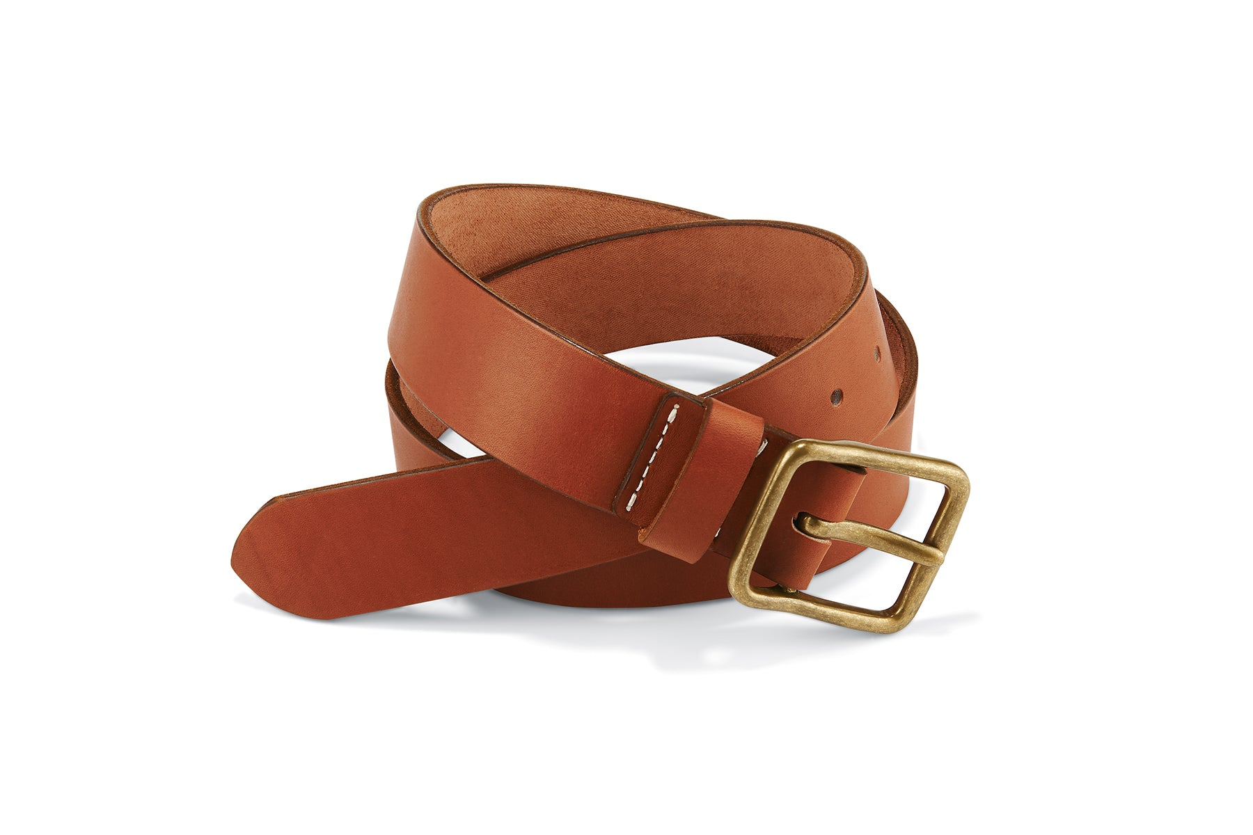 red-wing-leather-belt-main