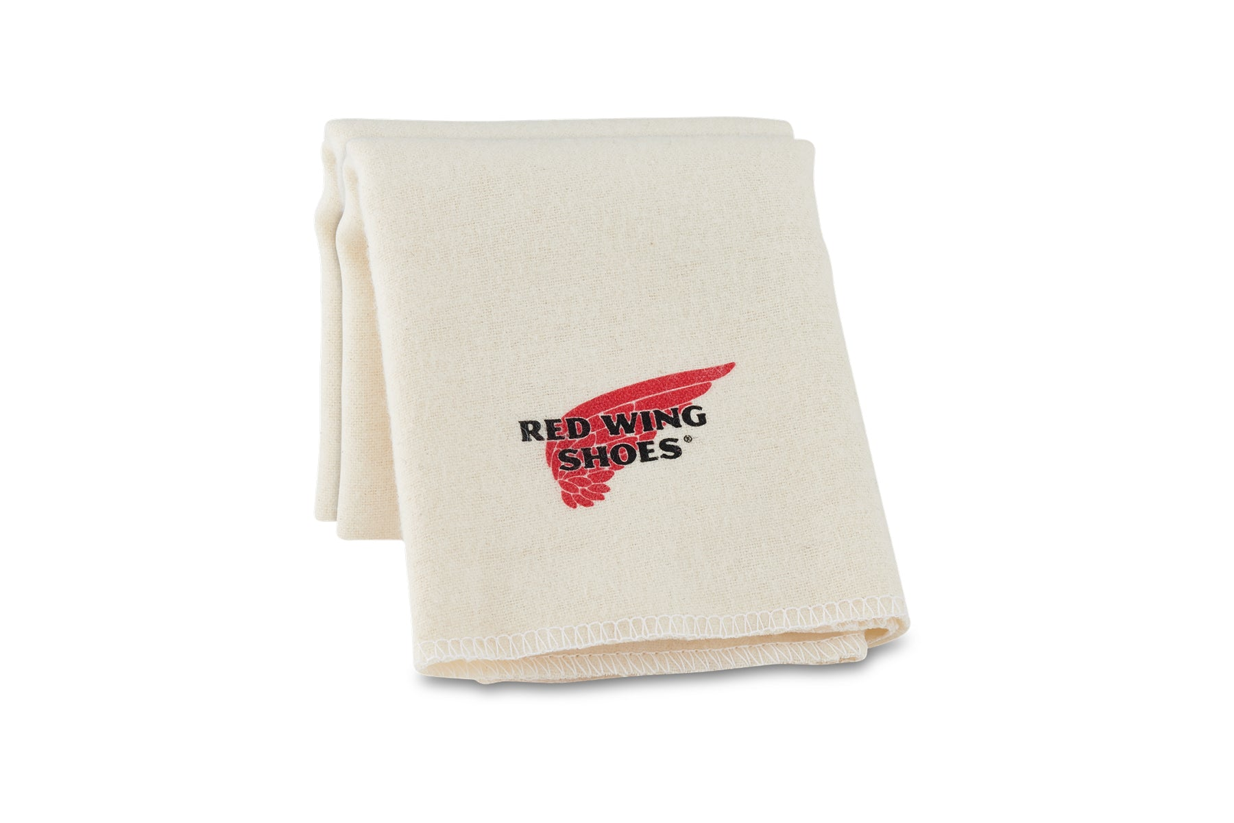 red-wing-boot-care-cloths-main