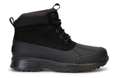 M Emmett Duck Boot