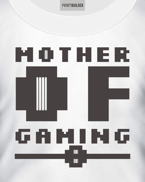 Mother of Gaming