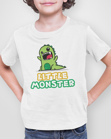 Kid's Funny T-Shirts