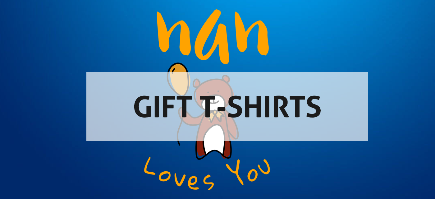 Image for Gift t-shirt design collections with the words