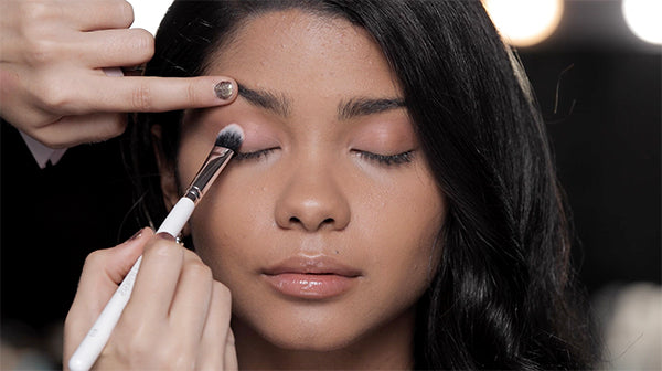 Step 2 Get this classic glam look for a night to remember
