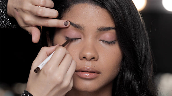 Step 3 Get this classic glam look for a night to remember