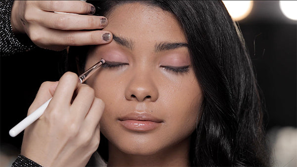 Step 4 Get this classic glam look for a night to remember