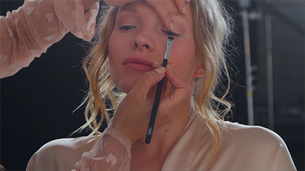 Step 3 The perfect naturally chic makeup look to wear on the daily