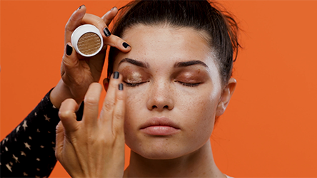 Step 2 How to Get Vacation-Ready with a Summer Glow