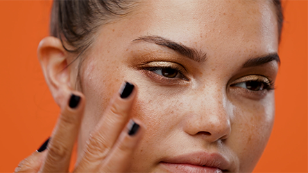 Step 6 How to Get Vacation-Ready with a Summer Glow
