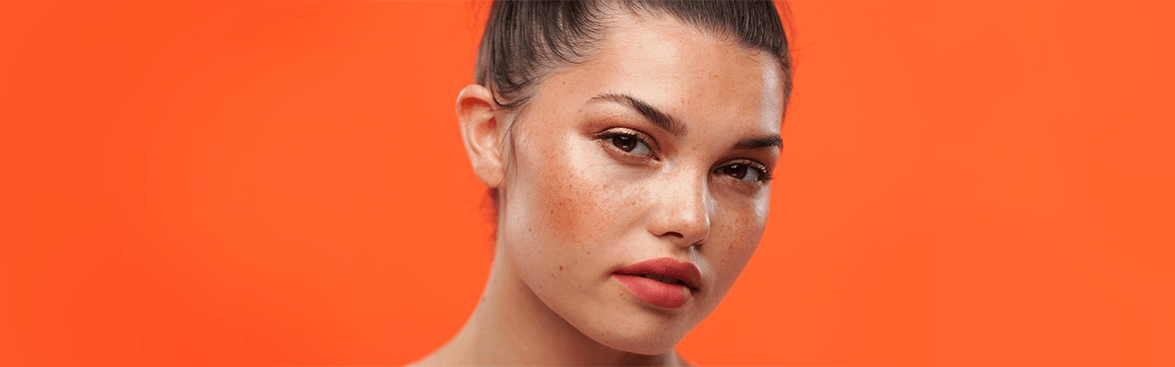 Final Look How to Get Vacation-Ready with a Summer Glow