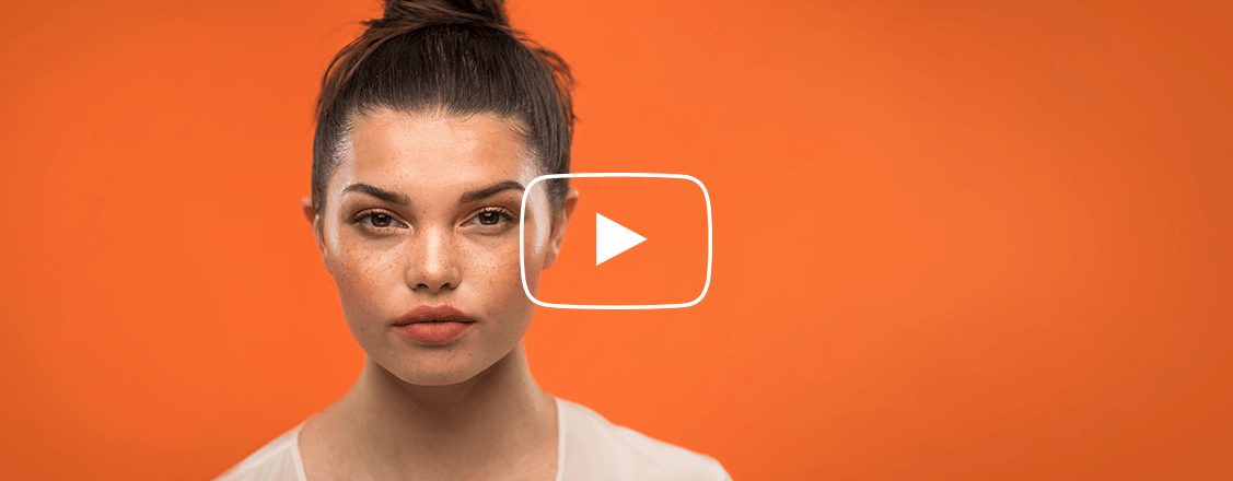 Youtube How to Get Vacation-Ready with a Summer Glow
