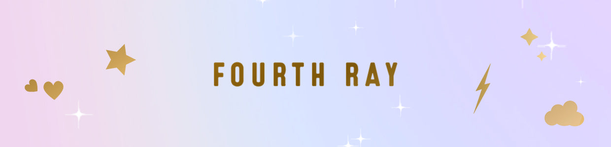 Fourth Ray Beauty Skincare New Arrivals