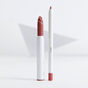 Brink Set terracotta rose Lippie Pencil & Matte Lippie Stix