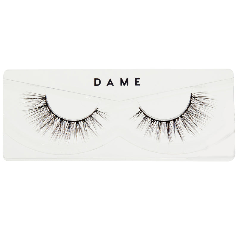 Dame Falsies Faux Lashes