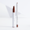 Grunge Set mid-toned red brown Lippie Pencil & Matte Lippie Stix