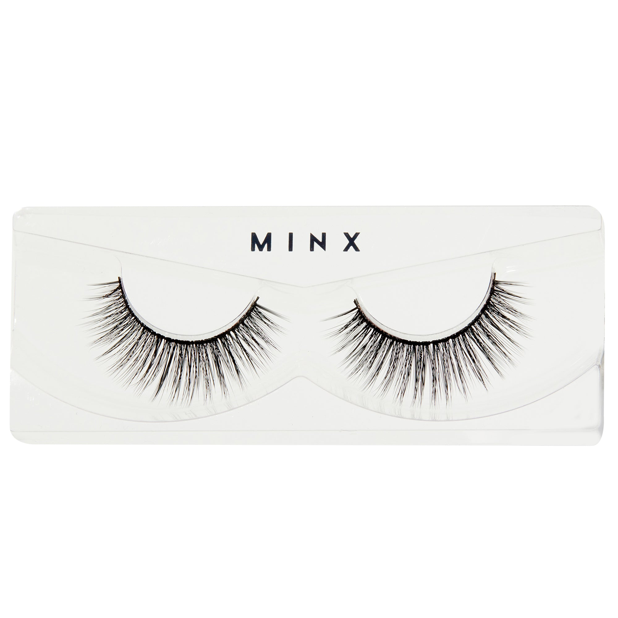 Minx Falsies Faux Lashes by Colourpop #4