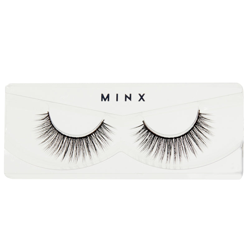 ColourPop Minx false eyelashes