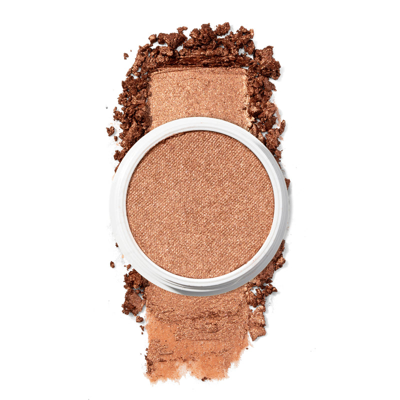 Avalon true copper Super Shock Highlighter