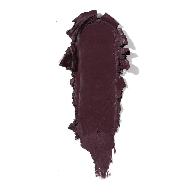 Best O burgundy Creme Gel Pot eyeliner