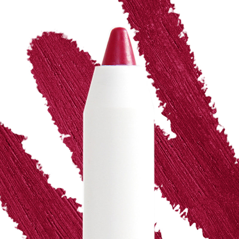 Bichette deepened red Lippie Pencil lip liner