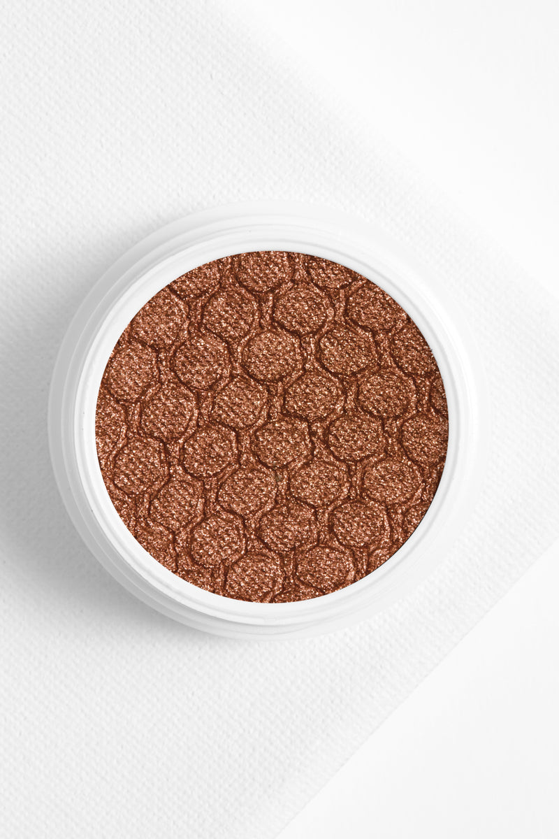 Colourpop Super Shock Shadow Boy Band