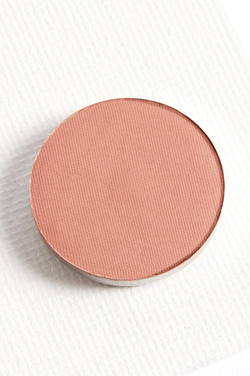 Made to Last Pressed Powder Eyeshadow | ColourPop