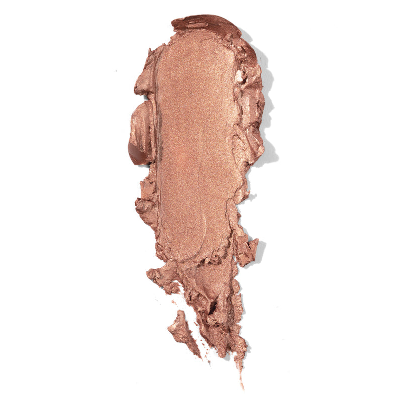 Karrueche x ColourPop - Nut Soft metallic copper Crème Gel Colour eyeliner