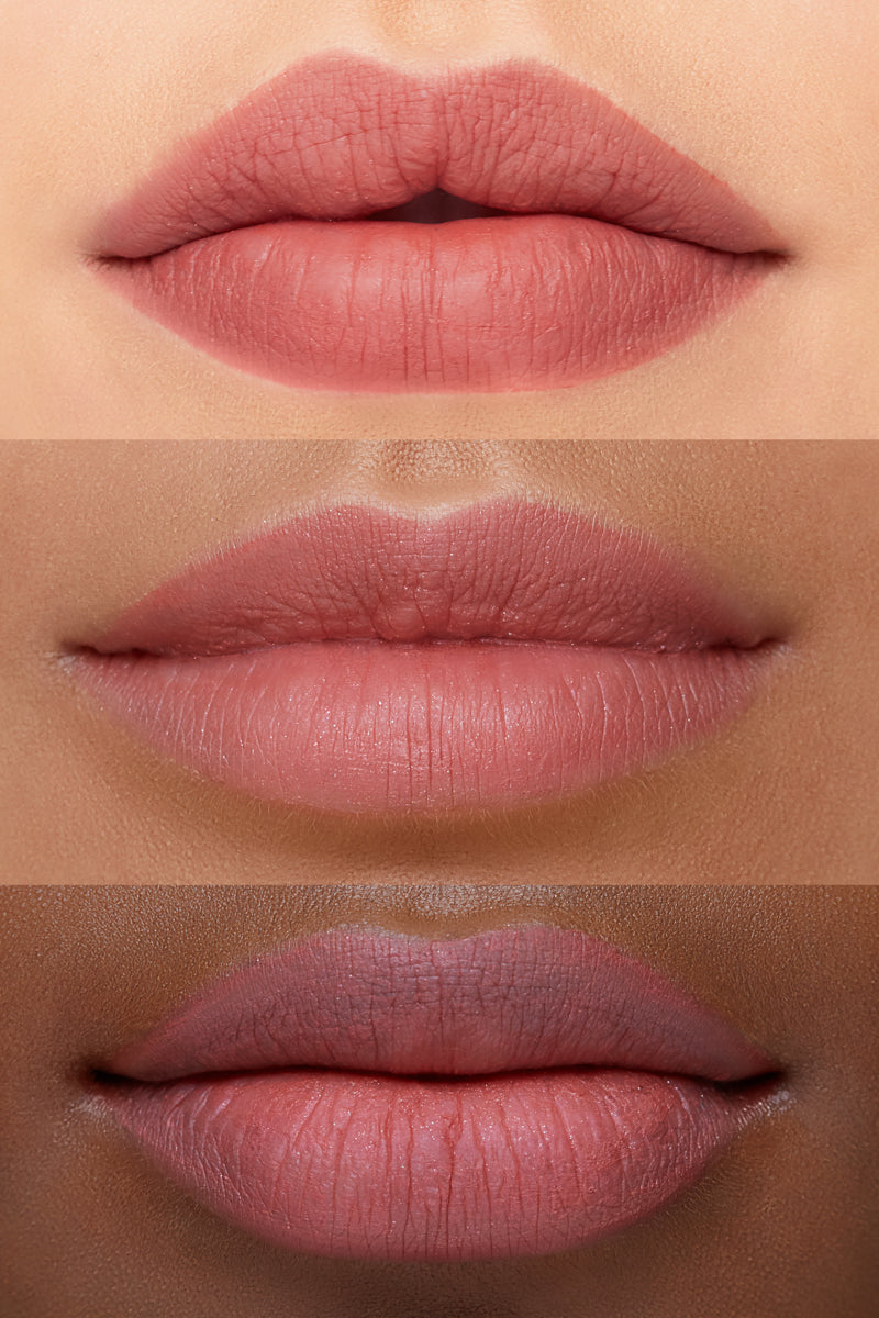 Party Wave Ultra Blotted Lip Lip Swatches
