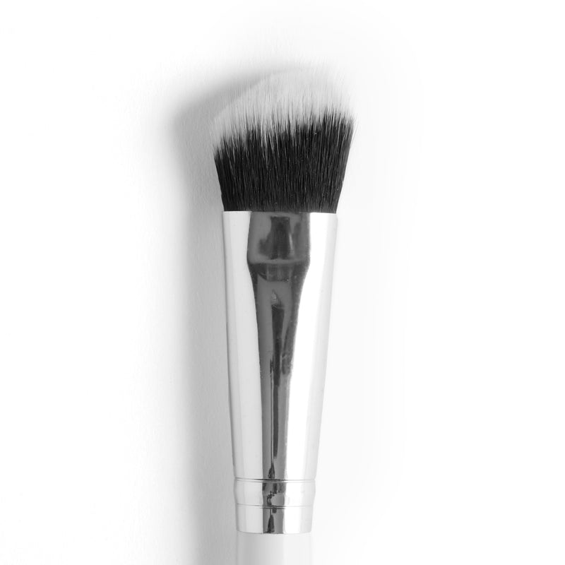 Angled Face Brush by Colourpop #5