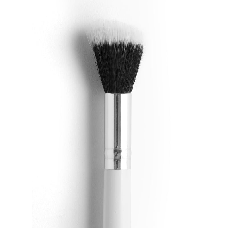 Angled Face Brush by Colourpop #17